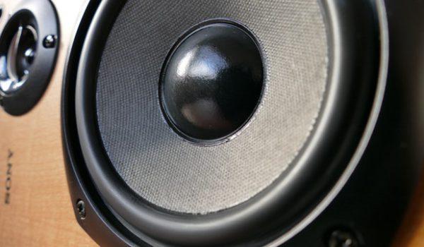 Audio Video EST